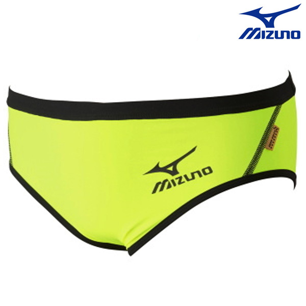 N2XB7062[31] MIZUNO 미즈노 삼각 탄탄이 수영복