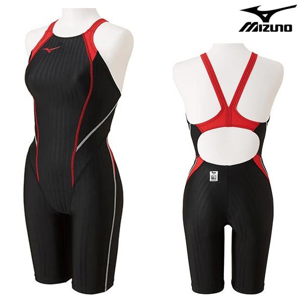 N2XG0220-96 미즈노 MIZUNO 반전신 선수용 수영복