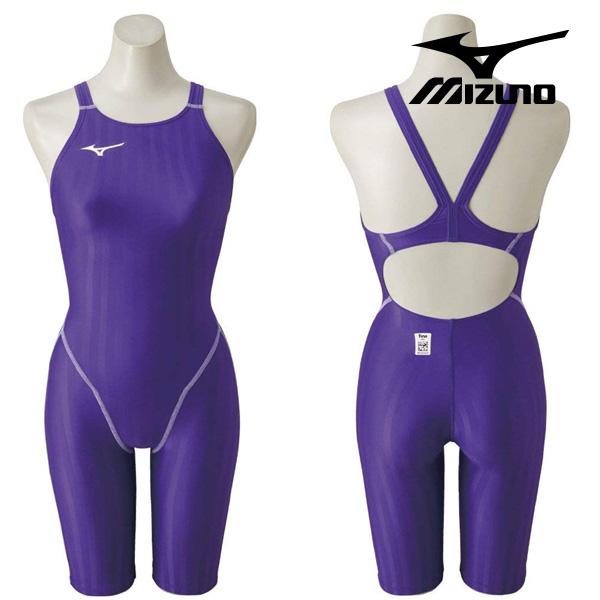N2XG8221-69 미즈노 여성 반전신 수영복