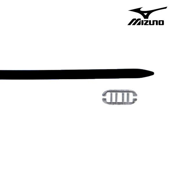 N3JG6086-09 MIZUNO 미즈노 수경끈 수경줄