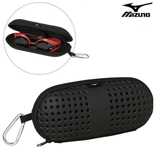 N3JM8003-09 미즈노 MIZUNO 수경 케이스 수영용품