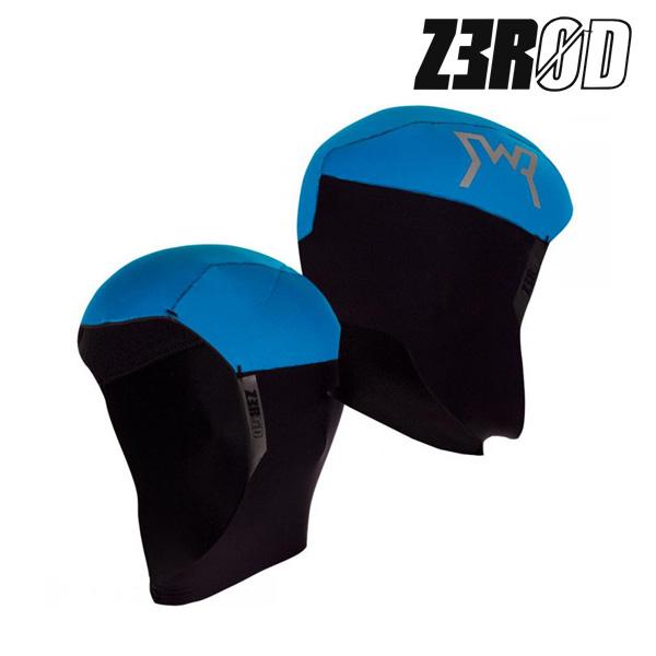 제로드 네오후드 SWR 블랙아톨 ZEROD NEOHOOD SWR BLACK/ATOLL 7WUNEOHO