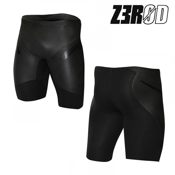제로드 네오잼머 애로우덤 부력수영복 (장거리대회추천 남녀공용) - ZEROD NEOJAMMER AERODOME