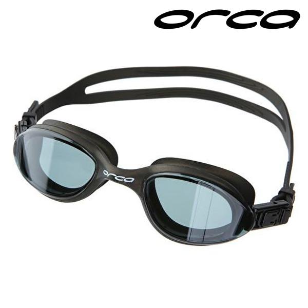 ORCA KILLA 180-36 오르카 오픈워터겸용 패킹 노미러 수경