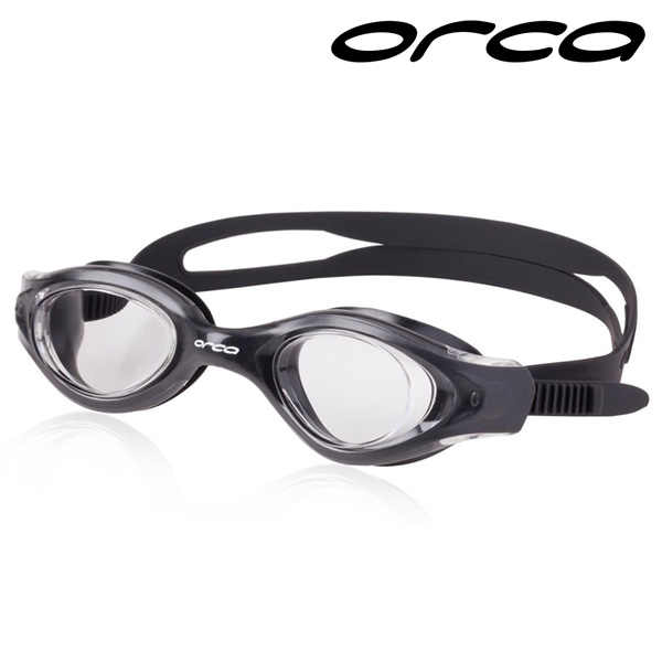 ORCA KILLA VISION 03 오픈워터겸용 패킹 노미러 수경