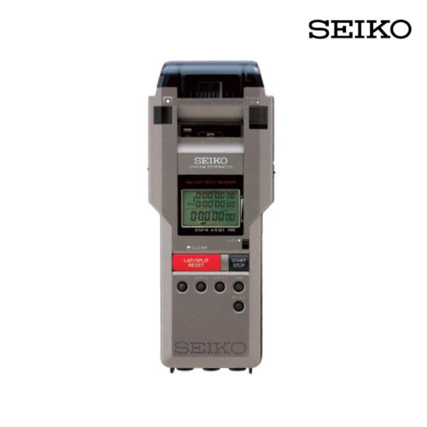 세이코 초시계-S149-그레이
