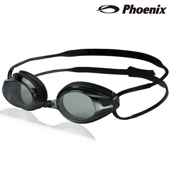 PN-1000(BK) 피닉스 패킹 노미러렌즈 수경