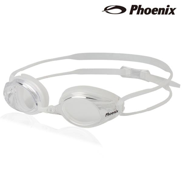 PN-1000(CL) 피닉스 패킹 노미러렌즈 수경