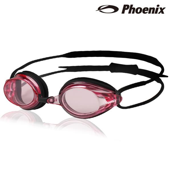 PN-1000(PK) 피닉스 패킹 노미러렌즈 수경