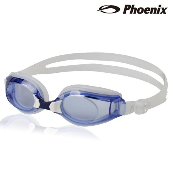 PN-401(BL) 피닉스 패킹 노미러렌즈 수경