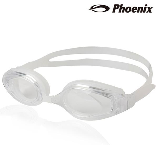 PN-405(CL) 피닉스 패킹 노미러렌즈 수경