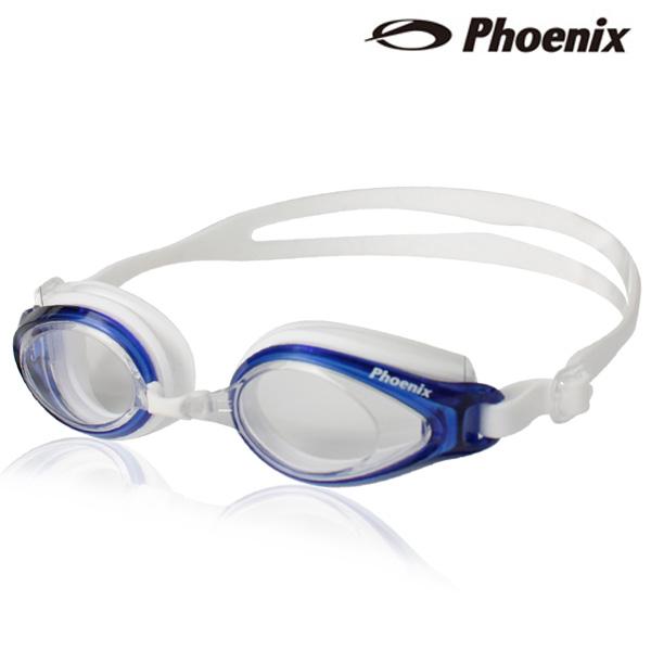 PN-503J(NV) 피닉스 패킹 노미러렌즈 수경 주니어