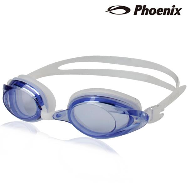 PN-702(BL) 피닉스 패킹 노미러렌즈 수경