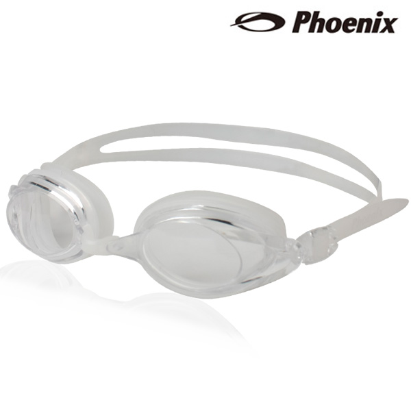 PN-702(CL) 피닉스 패킹 노미러렌즈 수경