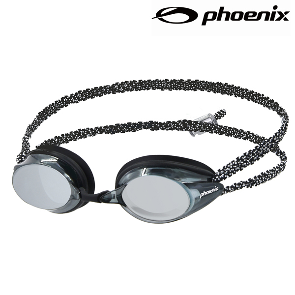 PN-1000M FB-BLACK 피닉스 씨파이어 미러 패브릭수경