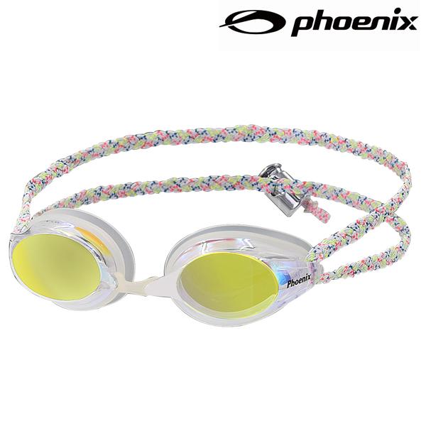PN-1000M FB-CLEAR 피닉스 씨파이어 미러 패브릭수경