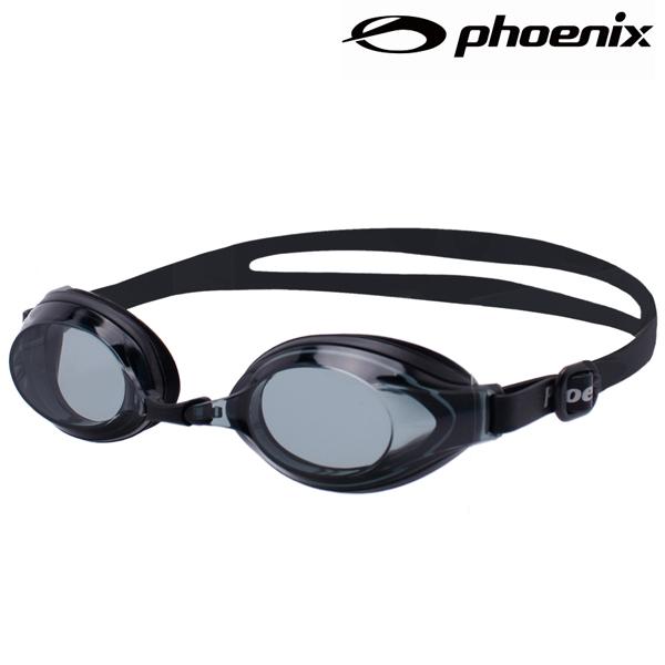 PN-508J-BLACK 피닉스 아동수경