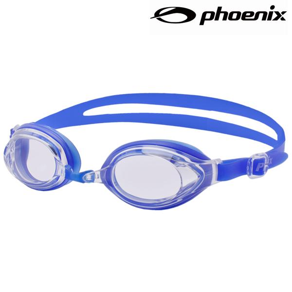 PN-508J-BLUE 피닉스 아동수경