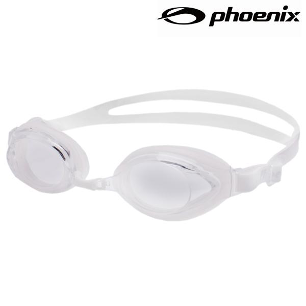 PN-508J-WHITE 피닉스 아동수경