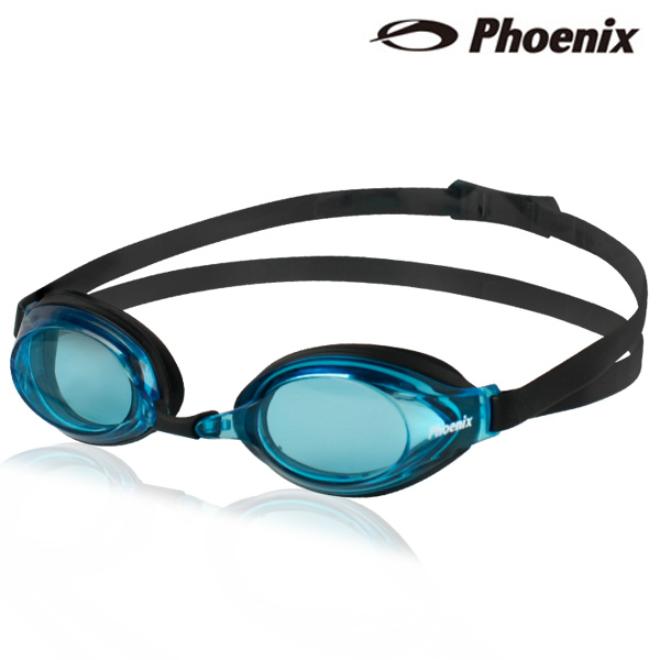 PR-1(BL) 피닉스 패킹 노미러렌즈 수경