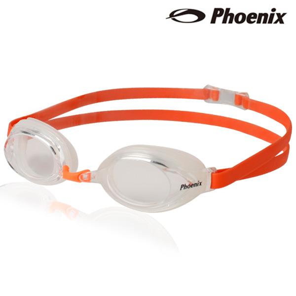 PR-1(OR) 피닉스 패킹 노미러렌즈 수경
