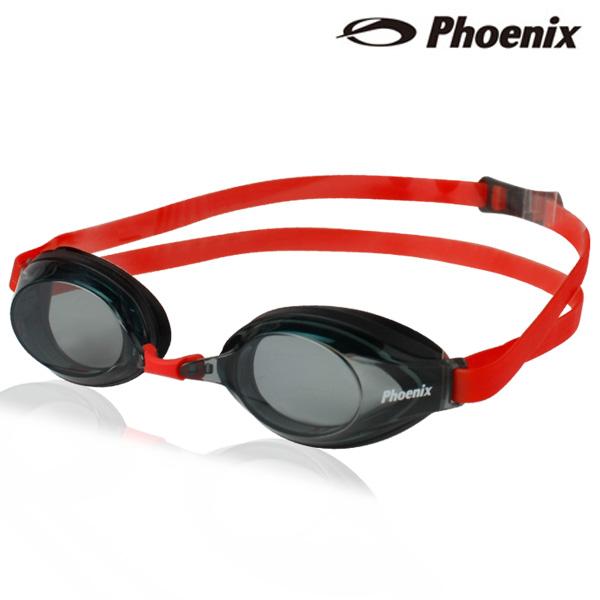 PR-1(RD) 피닉스 패킹 노미러렌즈 수경