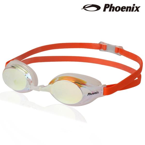 PR-1M(OR) 피닉스 패킹 미러렌즈 수경