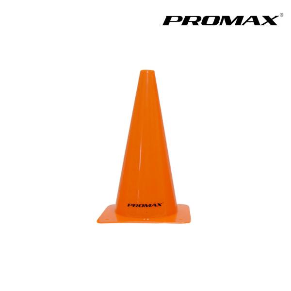 프로맥스 라바콘-12인치-오렌지