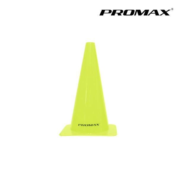 프로맥스 라바콘-12인치-옐로우