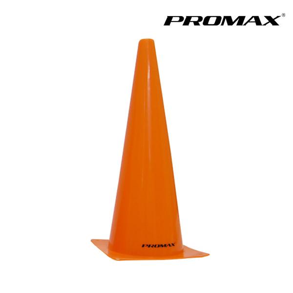 프로맥스 라바콘-18인치-오렌지