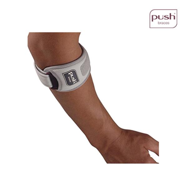 PUSH 메드 팔꿈치(엘보)보호대 에피