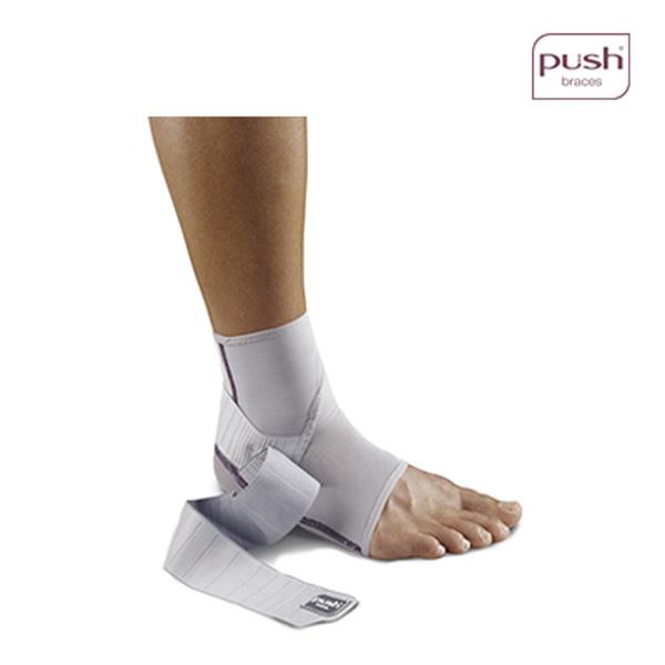 PUSH 케어 발목보호대