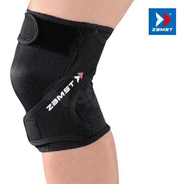 잠스트 RK-1 무릎보호대
