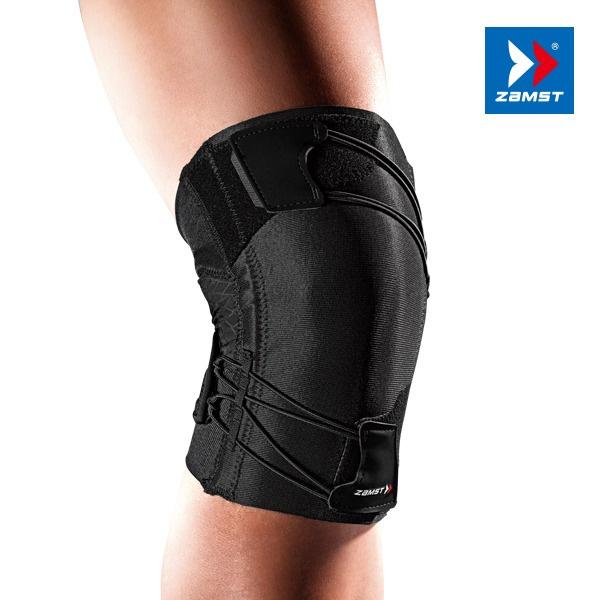 잠스트 RK-1 plus 무릎보호대