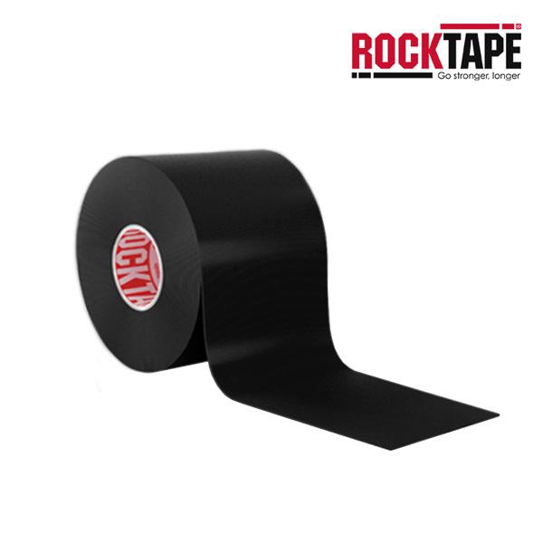 락테이프 스탠다드 컬러 1 roll-블랙