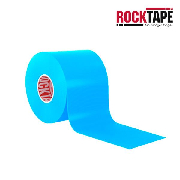 락테이프 스탠다드 컬러 1 roll-블루