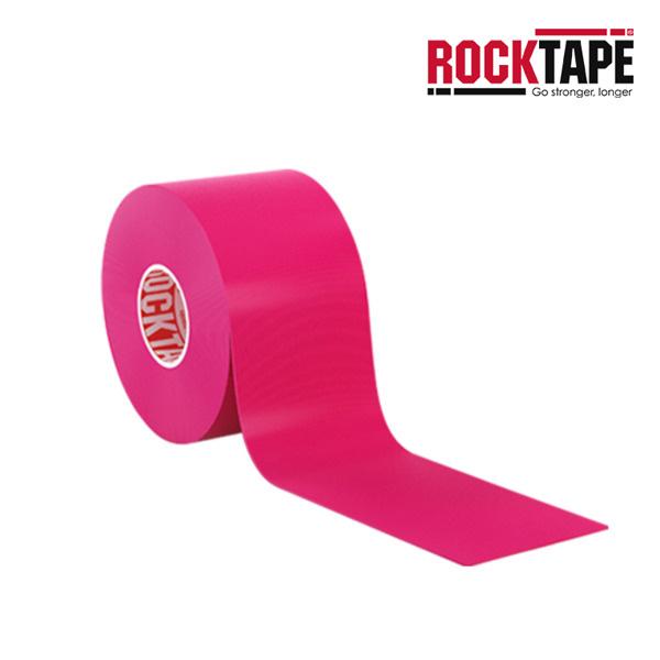 락테이프 스탠다드 컬러 1 roll-핑크