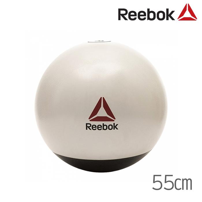 리복 프로페셔널 짐볼 55CM-RSB-16015