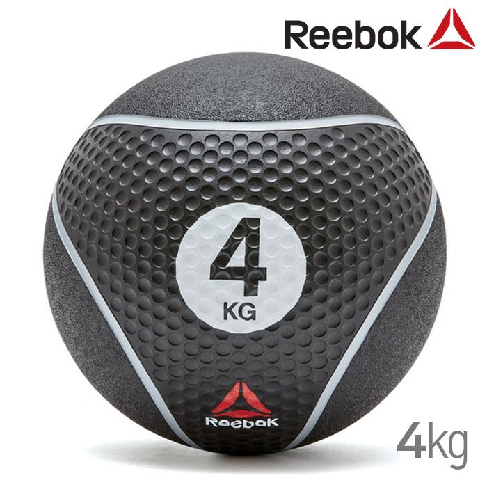 리복 메디신볼-RSB-16054-4kg