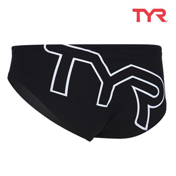 RTYR7A 060 티어 TYR 탄탄이 삼각 수영복