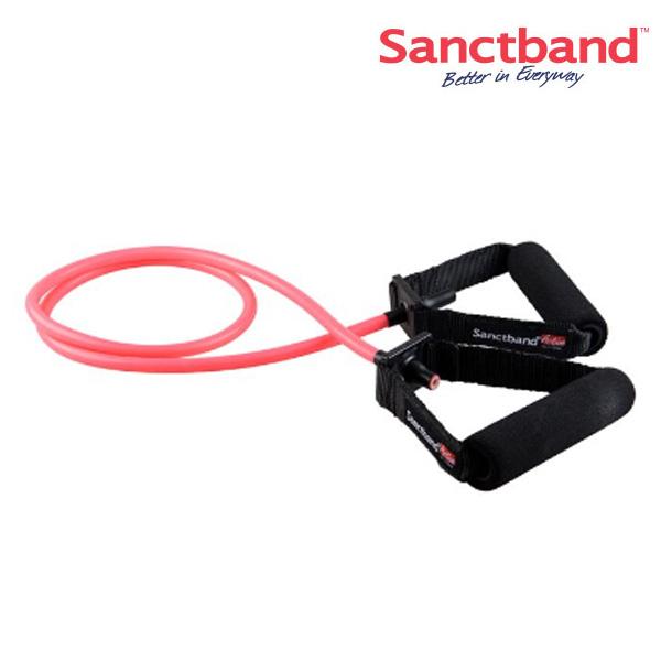 샌트튜빙세트 1.5M (신형) Lv1-핑크