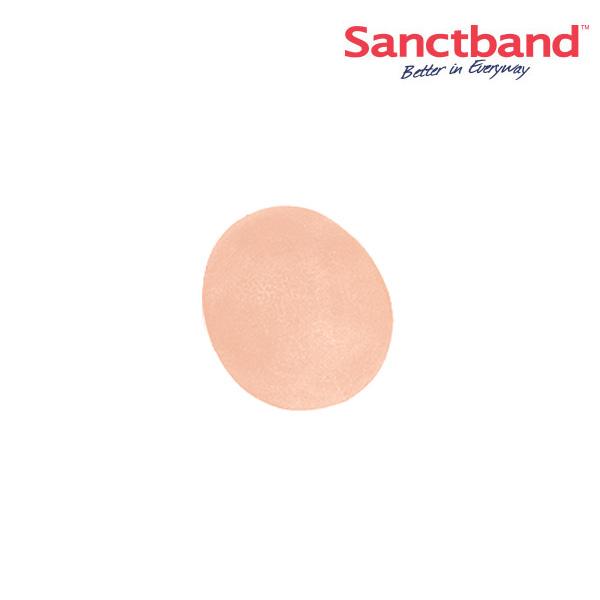 샌트 젤리에그볼 Lv1-피치