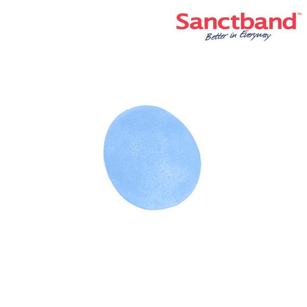 샌트 젤리에그볼 Lv4-블루베리