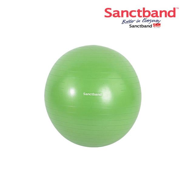 샌트 안티버스트짐볼-라임그린(65cm)