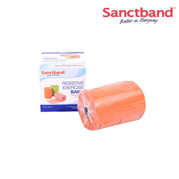 샌트밴드 46M Lv2-오렌지