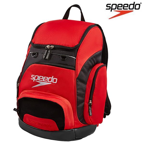 SBA-SB200RD SPEEDO 스피도 백팩 가방 수영용품