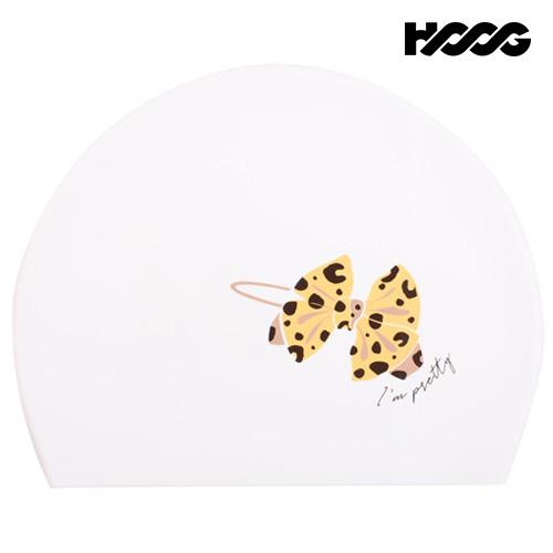 후그 SC362-WHITE 실리콘 수모