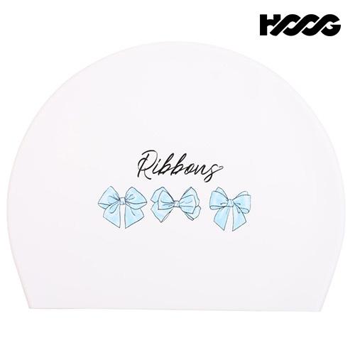 후그 SC364-WHITE 실리콘 수모