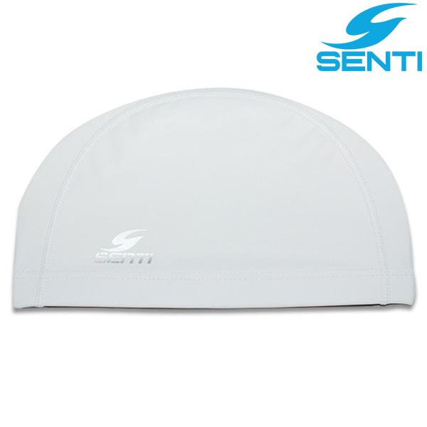 센티 SC-402 코팅(울트라)수모-WHITE 우레탄 코팅 수모