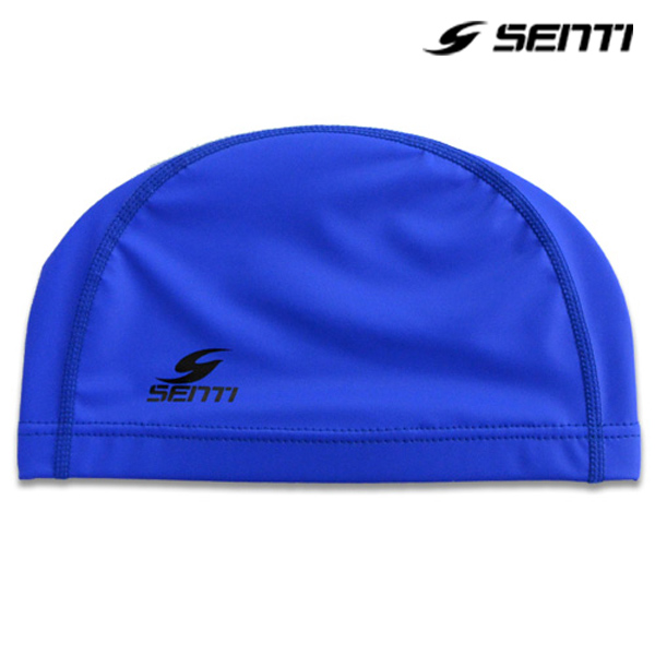 센티 SC-403 코팅(울트라)수모-BLUE 우레탄 코팅 수모
